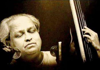 Kumar Gandharva – a Life in Music