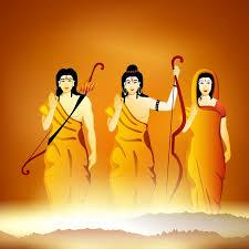 Look on my Works and Despair!  Of Sthavara and Jangama